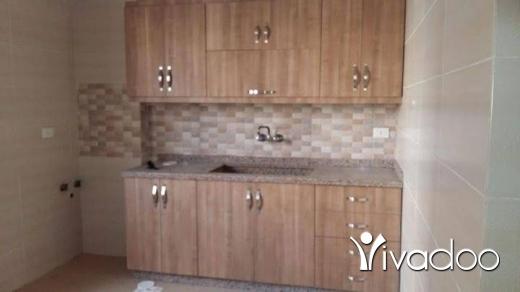 Apartments in Dawhet Aramoun - شقة للاجار في منطقة دوحة عرمون