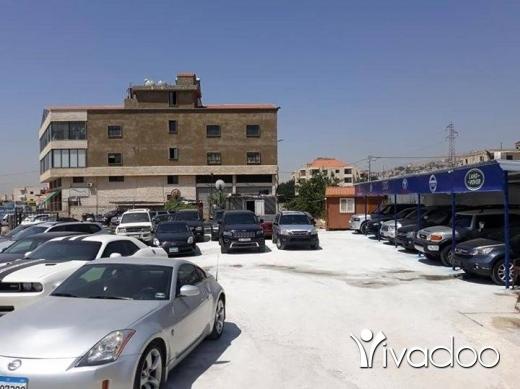 Nissan in Zahleh - معرض الملك بيع وشراء ومقايضة جميع انواع السيارات بأسعار مغرية ومدروسة للتواصل على 71907399 للجادين