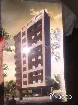 Apartments in Verdun - Apartment for rent
