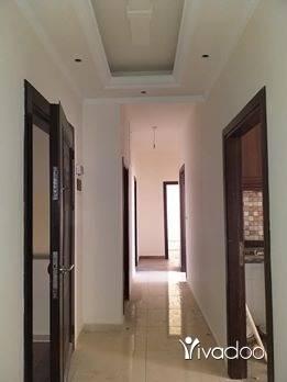 Apartments in Dahr el-Ain - للبيع او تقسيط اول دفعة 55 الاف دولار تقسيط علا سنتين