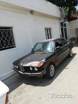 BMW in Zgharta - For sale 318