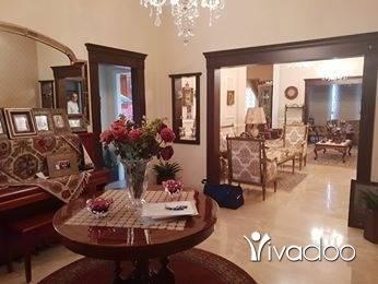 Apartments in Azmi - شقة للبيع في منطقة عزمي ( )