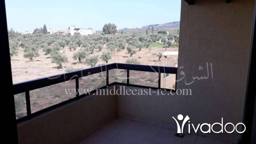 Apartments in Miryata - شقة للبيع في مرياطة سعر مناسب