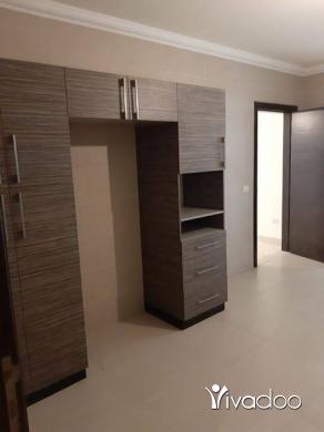 Apartments in Beirut City - شقه للأيجار في مجمع فخم في يروت منطقه بير حسن 03839151/03773830
