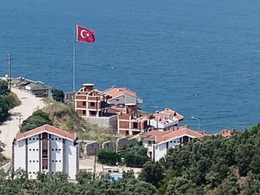 Other real estate in Beirut City - شقق للبيع في مودانيا بورصة