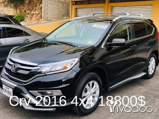 Honda in Dbayeh - For more details call or whatsapp :03989064 /03989054