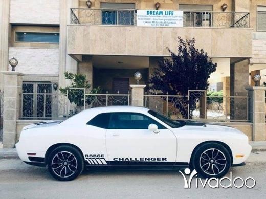 Ford in Zahleh - بسعر مغري عالكاش