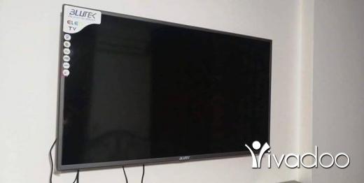 Other TV, DVD & Video in Tripoli - T. V 40 inch