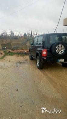Other in Zahleh - Jeep