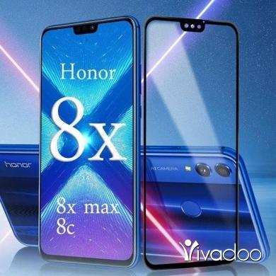 Other in Baabda - Honor 8x new