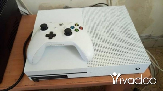 Xbox One in Saida - xbox one s for sale