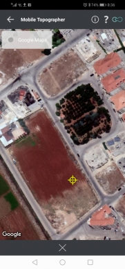 Land in Haoush el Oumara - land for sale in zahle haouch el omara