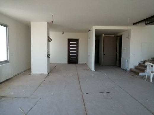Apartments in Zahleh - duplex for sale in zahle 480m