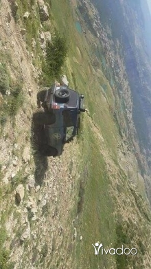 Toyota in Bchamoun - Vitara