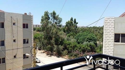 Apartments in Dahr el-Ain - شقة للبيع ضهر
