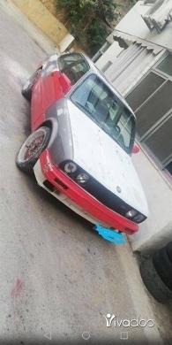 BMW in Dbayeh - E30 BMW