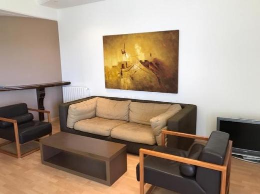 Apartments in Baabda - Apartment for rent in baabda