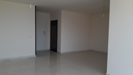 Apartments in Zalka - شقة جديدة للايجار في الزلقا