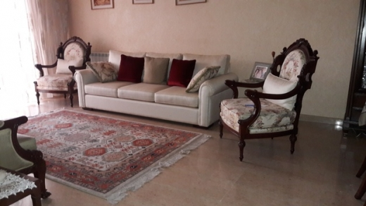 Apartments in Rabweh - Apartment for sale in Rabweh 140 sqm