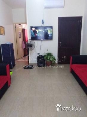 Apartments in Alma - شقة لقطة للبيع في علما زغرتا