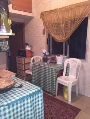Apartments in Berj Hammoud - شقة للبيع في منطقة برج حمود