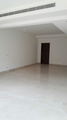 Apartments in Achrafieh - Apartment for rent in Achrafieh