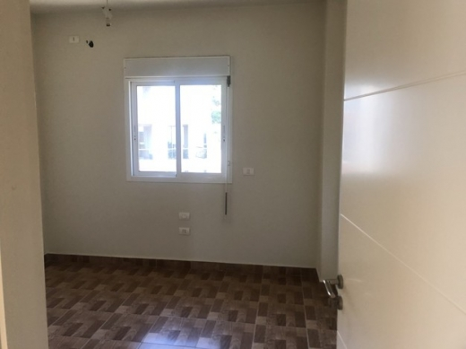 Apartments in Naccache - Apartment in naccache 130 m2 for rent