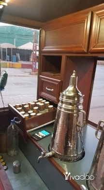 Other in Abou Samra - تكتوك كهرباء