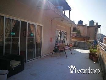 Apartments in Barsa - شقة للبيع في منطقة جميزات ( )