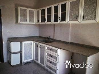 Apartments in Nakhleh - شقة للاجار في منطقة نخلة الكورة م )