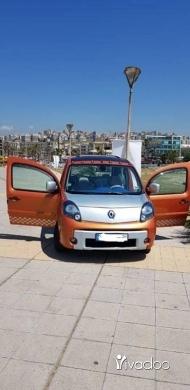Renault in Saida - Rapid Rino kangoo 2009