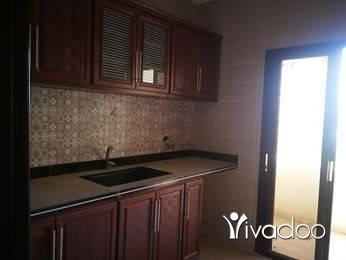 Apartments in Barsa - شقة للبيع في منطقة برسا الكورة (ل)