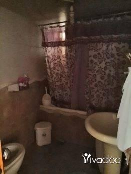 Apartments in Dam Wel Farez - شقة للبيع في منطقة الضم والفرز جانب مستشفى المظلوم)