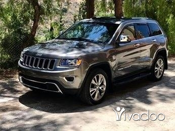 Jeep in Damour - Grand cherokee in excellent conditions for sale
