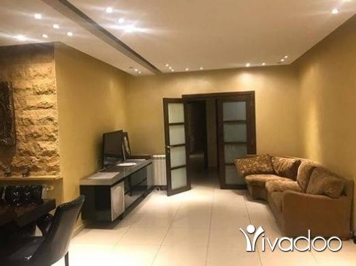 Apartments in Beirut City - للبيع شقة ٣٥٠ م +٢٦٠ م تراس و حديقة في المنصورية بناء جديد فخم جدا سعر مغري تل ٧١٦٥٤٩٥٥