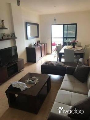 Apartments in Mastita - شقة في بلاط جبيل للاستعلام ٠٣/١٤١٨٠٠