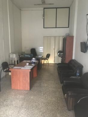 Shop in Hlaliyeh - محل للبيع في صيدا دوار الاناي