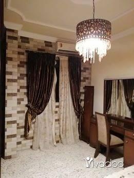 Apartments in Tripoli - شقه مفروشه للبيع طرابلس الميناء