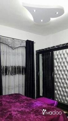 Apartments in Al Beddaoui - شقه للايجار طرابلس جبل البداوي