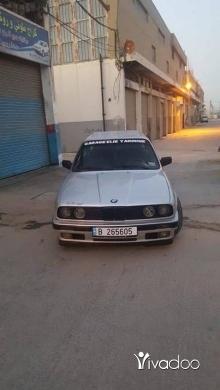 BMW in Jdita - bmw