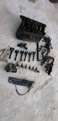 Accessories in Deir Ammar - للبيع بسعر لقطة دارعمار