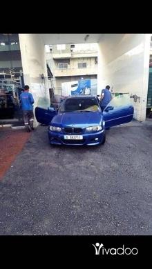 BMW in Bouchrieh - bmw