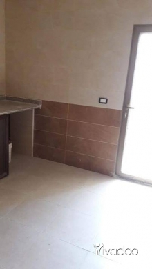Apartments in Saida - apartment to rent