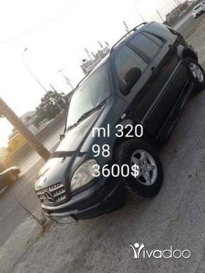 Volkswagen in Damour - بيع وشراء السيارات
