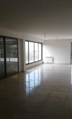 Apartments in Biyada - Apartment for Sale in Biyada 585 sqm