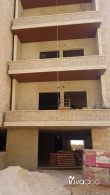 Apartments in Aramoun - منازل للبيع