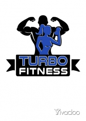 Personal Trainers in Tripoli - Turbo fitness in Mina
