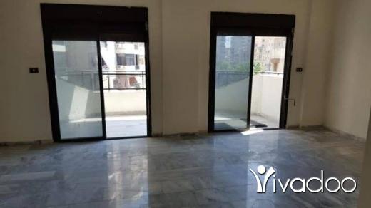 Apartments in Aramoun - شقة للايجار عرمون خلف التمثال