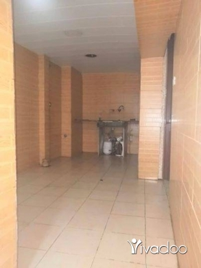 Apartments in Abou Samra - بيت للاجار