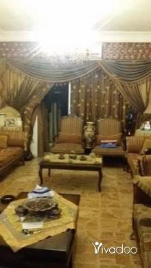 Apartments in Mina - شقه للايجار طرابلس الميناء